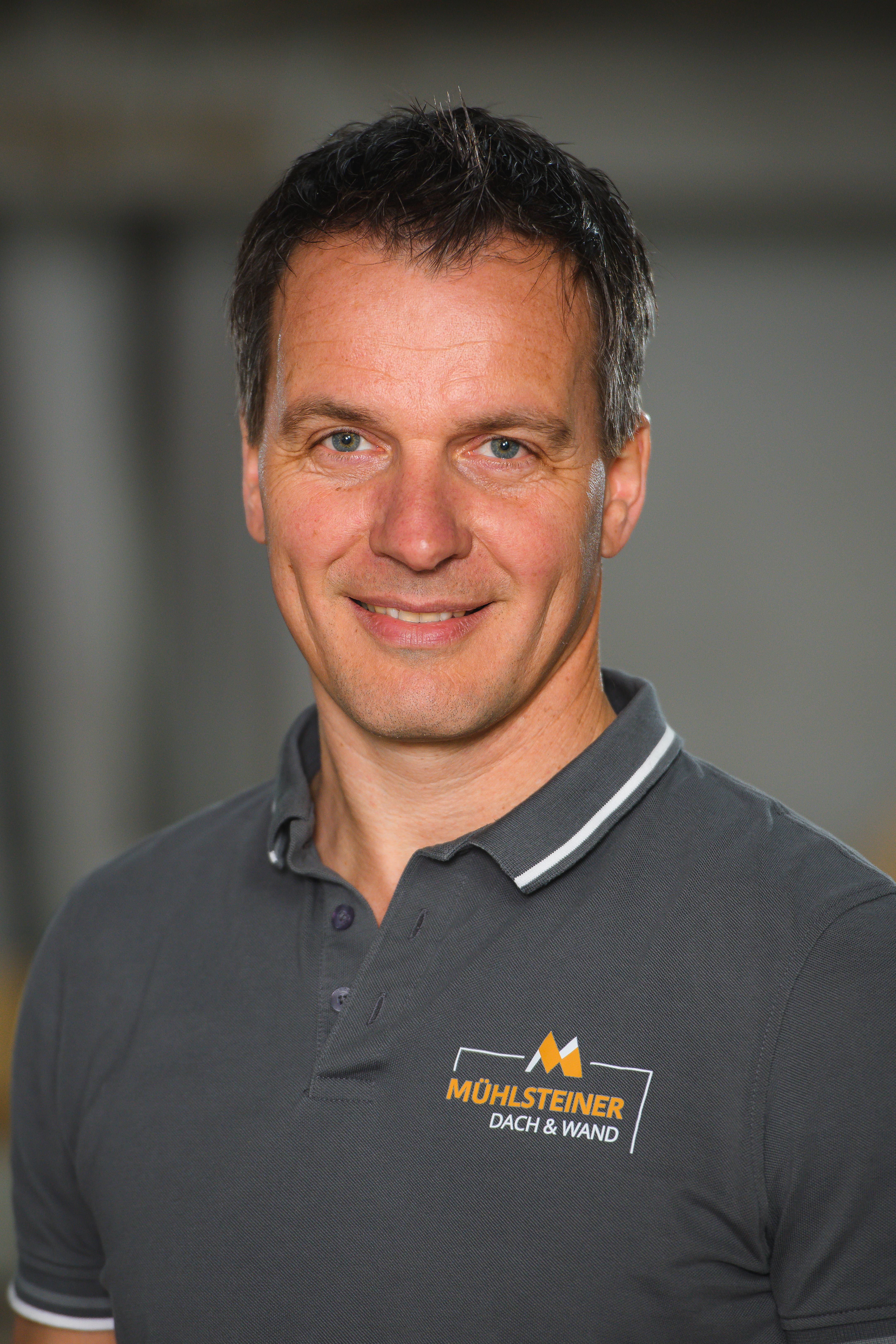 Nigl Horst