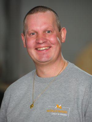 Spindlbalker Andreas