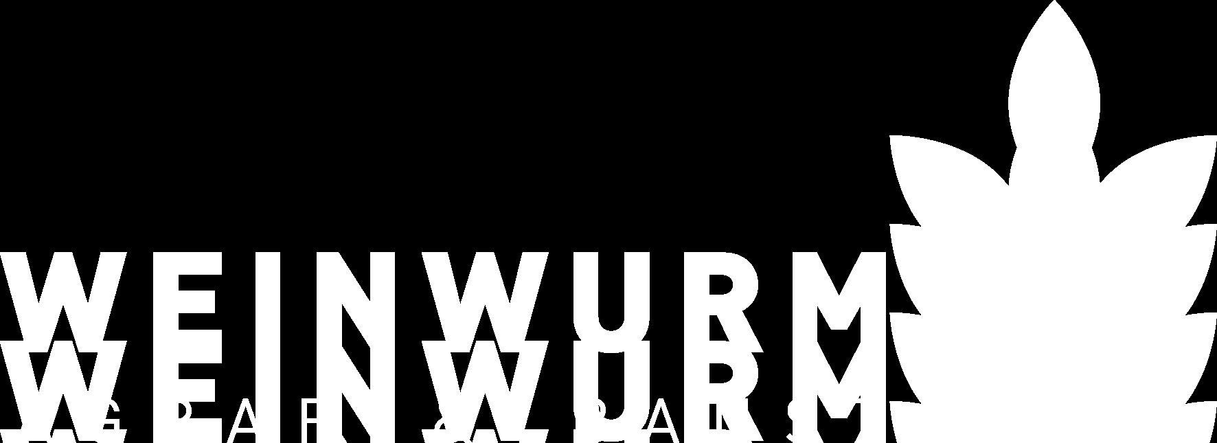 WEINWURM - Agrar & Baustoffe